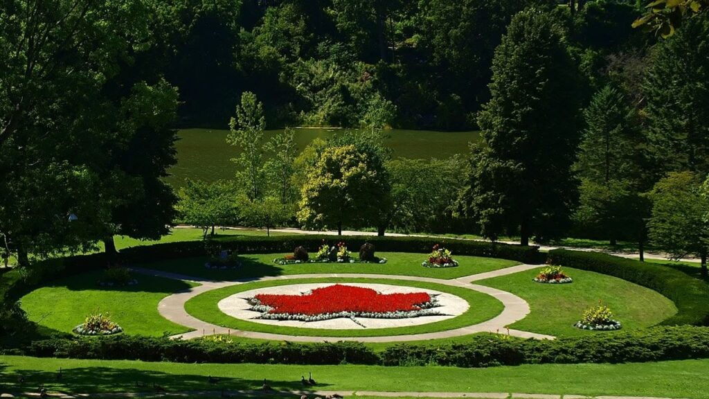 Хай парк